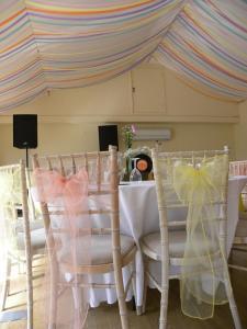 06 Diana & James Wedding
