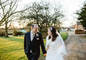 Piggyback Barns Wedding by Luis Holden 063