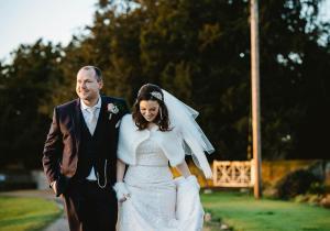 Piggyback Barns Wedding by Luis Holden 065