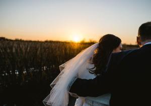 Piggyback Barns Wedding by Luis Holden 067
