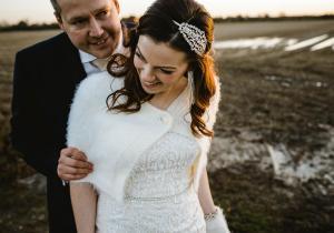 Piggyback Barns Wedding by Luis Holden 069