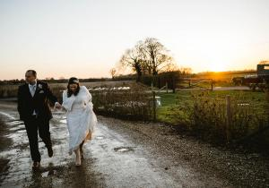 Piggyback Barns Wedding by Luis Holden 071
